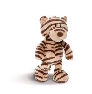 Tiger 20cm Schlenker