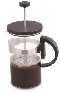 Kaffeezubereiter 1,0L Boral
