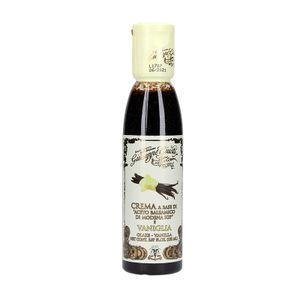 Crema Balsamico Vanille