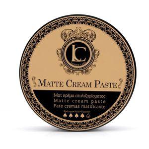 Lavish Care Matte Cream Paste 100 ml