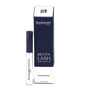Revitalash Augen (Advanced Eyelash Conditioner - Wimpernserum), 2 ml Wimpernpflege für Damen