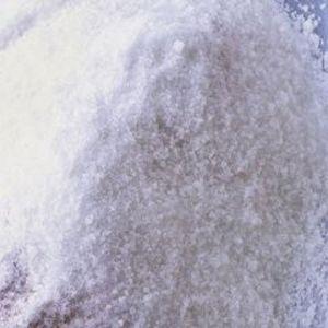 2x 10kg Streusalz im Sack Auftausalz Straßensalz Tausalz Streumittel Steinsalz