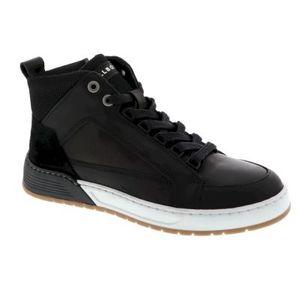Bullboxer Jungen Sneakers in der Farbe Schwarz - Größe 35