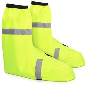 Schuh-Überzieher Regenschutz