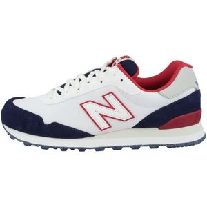 New Balance Sneaker low weiss 43