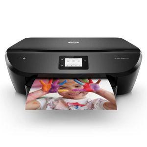 HP All-in-One-Drucker - Envy Photo 6220