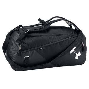 Under Armour Contain Duo Backpack Duffel M