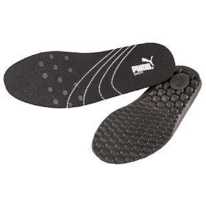 Puma Evercushion pro footbed, 204500-200-40