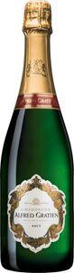 Champagne Alfred Gratien Brut Classique   Brut   Champagne   Champagne, Frankreich   0,75L