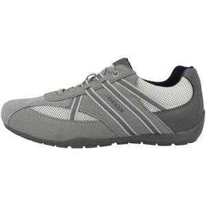 Geox Sneaker low grau 42