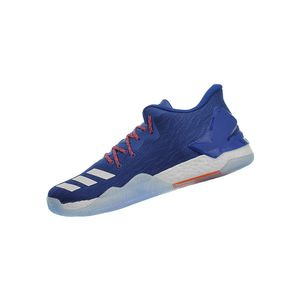 Adidas Schuhe D Rose 7 Low, BY4499, Größe: 51 1/3