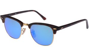 Ray-Ban Clubmaster L (51mm) - RB3016 114517 51