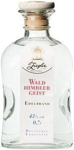 Ziegler Waldhimbeergeist | 43 % vol | 0,7 l