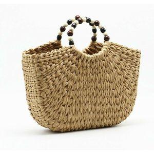 Xxl Damentasche Strandtasche Shopper Tasche Badetasche Sommer Schultertasche Neu
