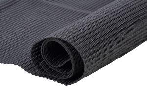 Antirutschmatte Universal Zuschneidbar für Auto, Kofferraum, Teppich, Küche, Schublade usw. | Upgrade4cars Allzweck Rutschmatte | Unterlage Pad