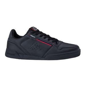 Kappa Schuhe Marabu, 2427651120, Größe: 40