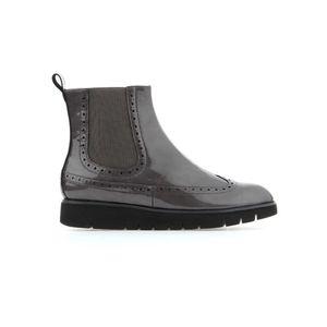 Geox Schuhe D Blenda A, D640BA000EVC9002, Größe: 37