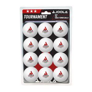 Tischtennis-Ballset Tournament