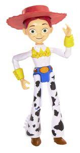 Toy Story 4 Basis Figur Jessie
