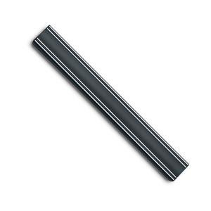 Wüsthof Magnetleiste für Küchenmesser 7226-35cm