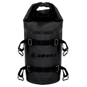 Apeks DRY12 - Dry Bag für nasse oder trockene Gegenstände (12 Liter)