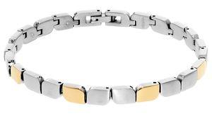 Boccia 03007-02 Titan Damenarmband