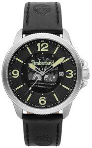 Timberland Herren uhr - 15421JS-02