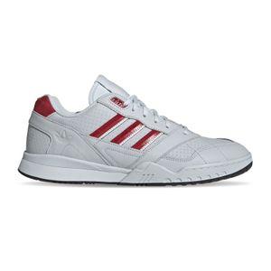 adidas A.R. Trainer Mode-Sneakers Blau EE5399