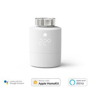 tado° Smartes Heizkörperthermostat - Zusatzprodukt (Universal)