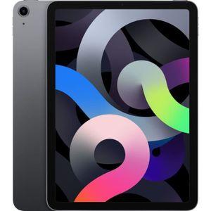 Apple - 10.9 iPad Air (2020) WLAN 64 GB - Space Grey