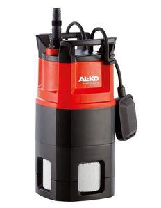 AL-KO Tauch-Druckpumpe DIVE 5500/3 E 800W 5500 l/h