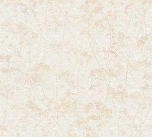 Schöner Wohnen Vliestapete Tapete beige creme 10,05 m x 0,53 m 359541 35954-1