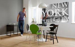 Komar Fototapete New York City, Maße: 184 x 127 cm