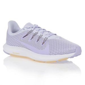 Nike Wmns Nike Quest 2 - amethyst tint/purple agate, Größe:8