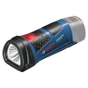 Bosch Akku-Lampe GLI PocketLED, Solo Version 0601437V00