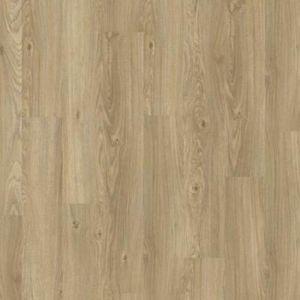 Kork Fertigparkett Wise SRT Highland Oak 1,862 qm