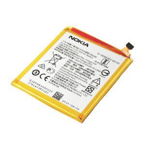 Für Nokia 3 ( TA-1020 TA-1028 TA-1032 TA-1038) Akku HE319 2630mAh Neu 2020 Produktion