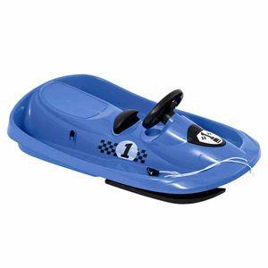 Hamax Sno Formel blau