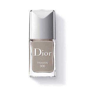 Dior Dior Vernis (306 Trianon) 10ml