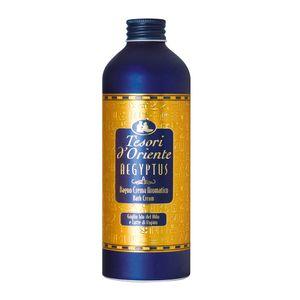 tesori d´Oriente AEGYPTUS Badecreme 500 ml