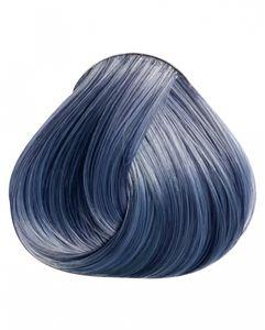 Directions Haarfarbe Slate für einen frechen und selbstbewussten Loo