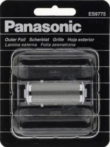 Panasonic ES9775 Scherfolie für ER-GK40