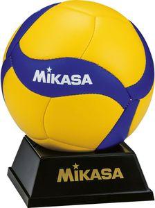 MIKASA V1.5W Mini-Volleyball