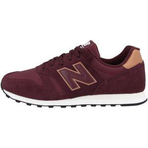 New Balance Sneaker low rot 41,5