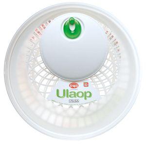 SALATSCHLEUDER Salattrockner Salatschüssel Salat Schüssel Schleuder