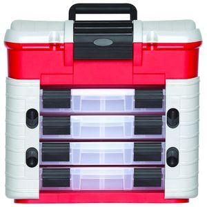 Werkzeugbox 420x303x400mm Trgf.150kg, R20750063, 3301659
