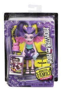 Mattel FCV68 - Monster High - Fangelica