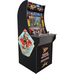 Final Fight Arcade-Spielterminal