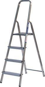 ap alpfa gmbh 800868 Stufen-Stehleiter