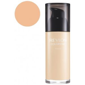 Revlon Colorstay Foundation Combination/Oily Skin#180-Sand Beige 30